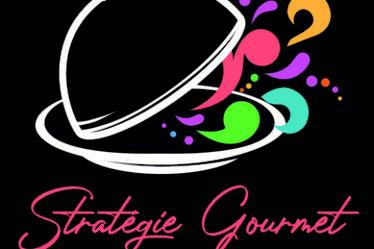 Stratégie gourmet